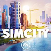 Simcity Buildlt indir