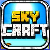 Sky Craft APK indir