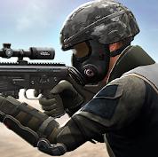 Sniper Strike FPS 3D APK indir