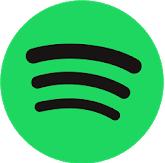 Spotify Sınırsız indir