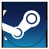 Steam APK indir