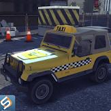 Taxi Driver 2019 APK indir