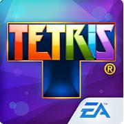 Tetris APK indir