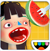 Toca Kitchen 2 APK indir