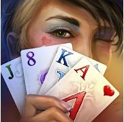 TriPeaks Solitaire Cards Quen APK indir