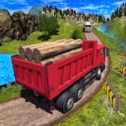 Truck Driver Cargo APK indir
