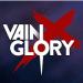 Vainglory APK indir
