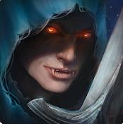 Vampires Fall Origins APK indir
