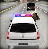Veloz Police 3D APK indir
