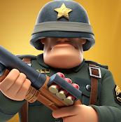 War Heroes Ücretsiz Multiplayer APK indir