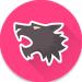 Werewolf Online APK indir