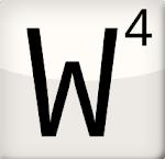 Wordfeud APK indir