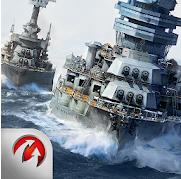 World of Warships Blitz APK indir