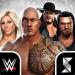 WWE Champions 2019 APK indir