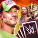 WWE SuperCard Multplayer APK indir