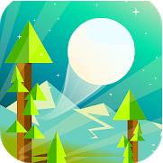 Ball's Journey APK indir