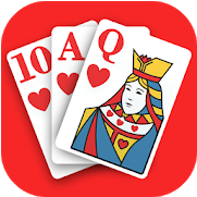 Hearts - Card Game Classic APK indir