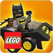 LEGO® DC Mighty Micros APK indir