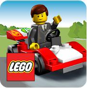 LEGO® Juniors Create & Cruise APK indir