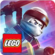 LEGO® NINJAGO Ride Ninja APK indir