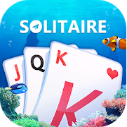 Solitaire Discovery APK indir