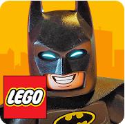 The LEGO® Batman Movie Game APK indir