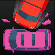 Tiny Cars Fast Game APK indir