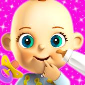 Babsy Bebeği Konuşuyor APK indir