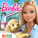Barbie Dreamhouse Adventures APK indir