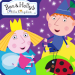 Ben & Holly: Elf & Fairy Party APK indir