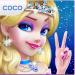 Buz Prensesi – Tatlı On Altı APK indir