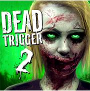 DEAD TRIGGER 2 APK indir