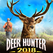 Deer Hunter 2018 APK indir