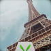 Eiffel Tower Theme APK indir