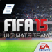 FIFA 15 Futbol Ultimate Team APK indir
