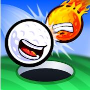 Golf Blitz APK indir