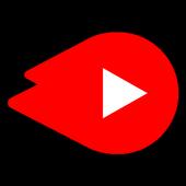 Youtube Go APK indir