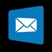 Posta İçin Outlookc Diğerleri APK indir