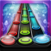 Rock Hero APK indir