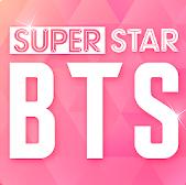 SuperStar BTS APK indir
