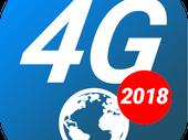 Tarayıcı 4G APK indir
