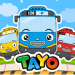 TAYO Garage Game APK indir