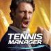 Tennis Manager 2019 APK indir