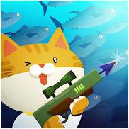 Fishercat APK indir