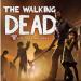 The Walking Dead: Season One APK indir