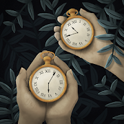Tick Tock: A Tale for Two APK indir