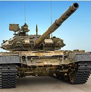 War Machines APK indir