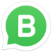 Whatsapp Business APK indir