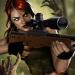 Zombie Hunter Sniper APK indir