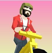 Crazy Bike Rider indir